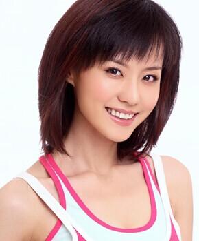 青岛小红星博客_湘囧的演员_装台演员表全部演员_演员请就位_大古演员